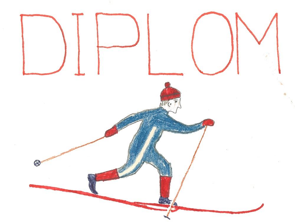 Skidor1