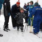 Skidor3