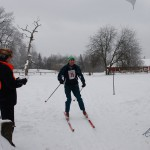 Skidor9